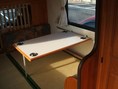 Blog_camping_car_04_3