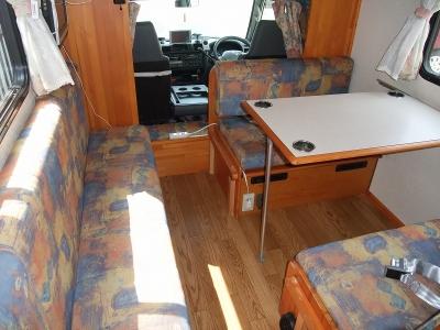 Blog_camping_car_05