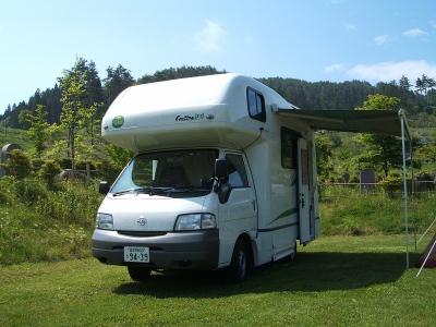 Blog_camping_car_06